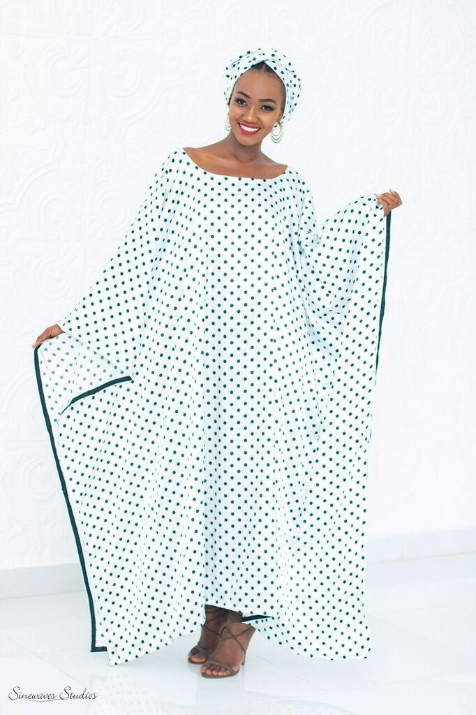 Senegalese-Brand-Musu-Kaikai-Mode-Look-Book-OnoBello-13-682x1024.jpg