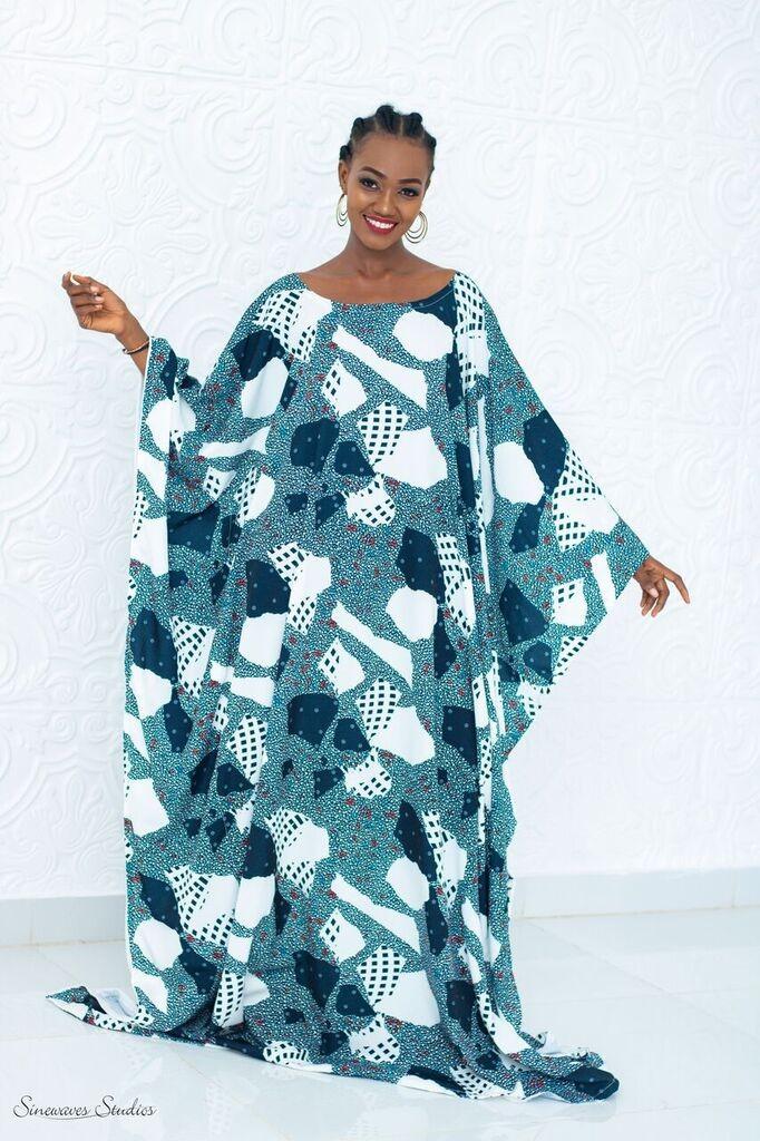 Senegalese-Brand-Musu-Kaikai-Mode-Look-Book-OnoBello-14-682x1024.jpg
