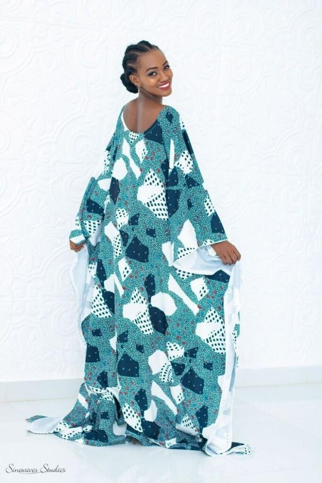 Senegalese-Brand-Musu-Kaikai-Mode-Look-Book-OnoBello-15-682x1024.jpg
