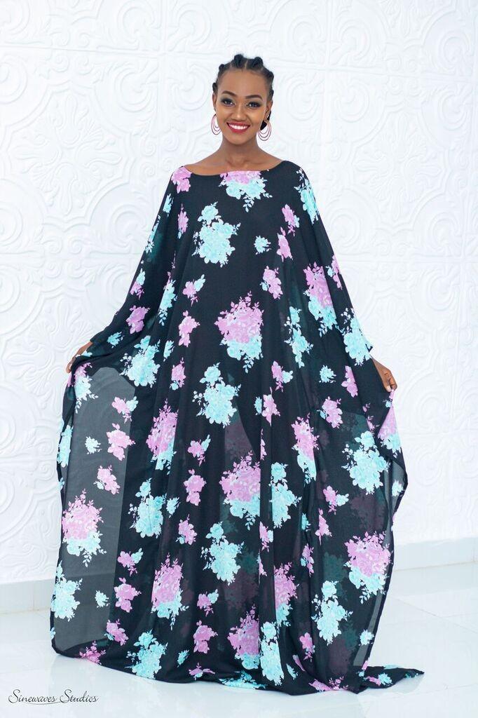 Senegalese-Brand-Musu-Kaikai-Mode-Look-Book-OnoBello-16-682x1024.jpg