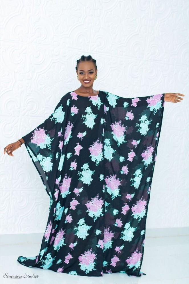 Senegalese-Brand-Musu-Kaikai-Mode-Look-Book-OnoBello-17-682x1024.jpg
