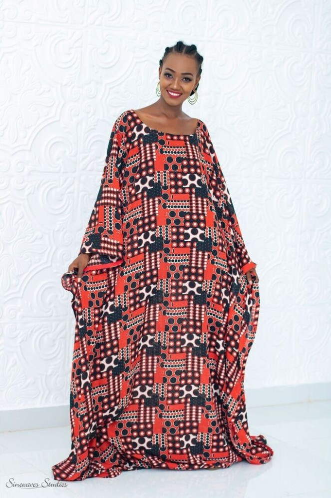 Senegalese-Brand-Musu-Kaikai-Mode-Look-Book-OnoBello-18-682x1024.jpg