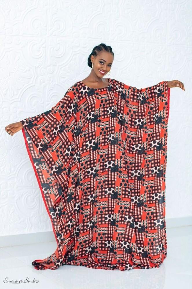 Senegalese-Brand-Musu-Kaikai-Mode-Look-Book-OnoBello-19-682x1024.jpg