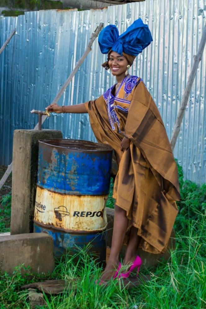 Senegalese-Brand-Musu-Kaikai-Mode-Look-Book-OnoBello-3-682x1024.jpg