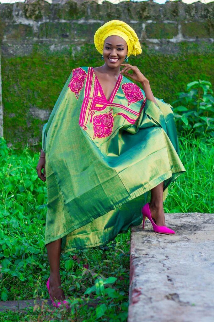 Senegalese-Brand-Musu-Kaikai-Mode-Look-Book-OnoBello-4-682x1024.jpg