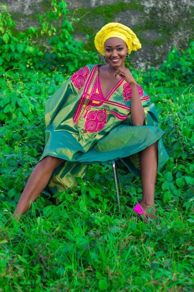 Senegalese-Brand-Musu-Kaikai-Mode-Look-Book-OnoBello-5-682x1024.jpg