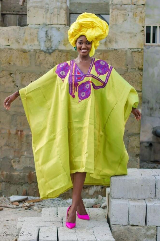 Senegalese-Brand-Musu-Kaikai-Mode-Look-Book-OnoBello-6-682x1024.jpg
