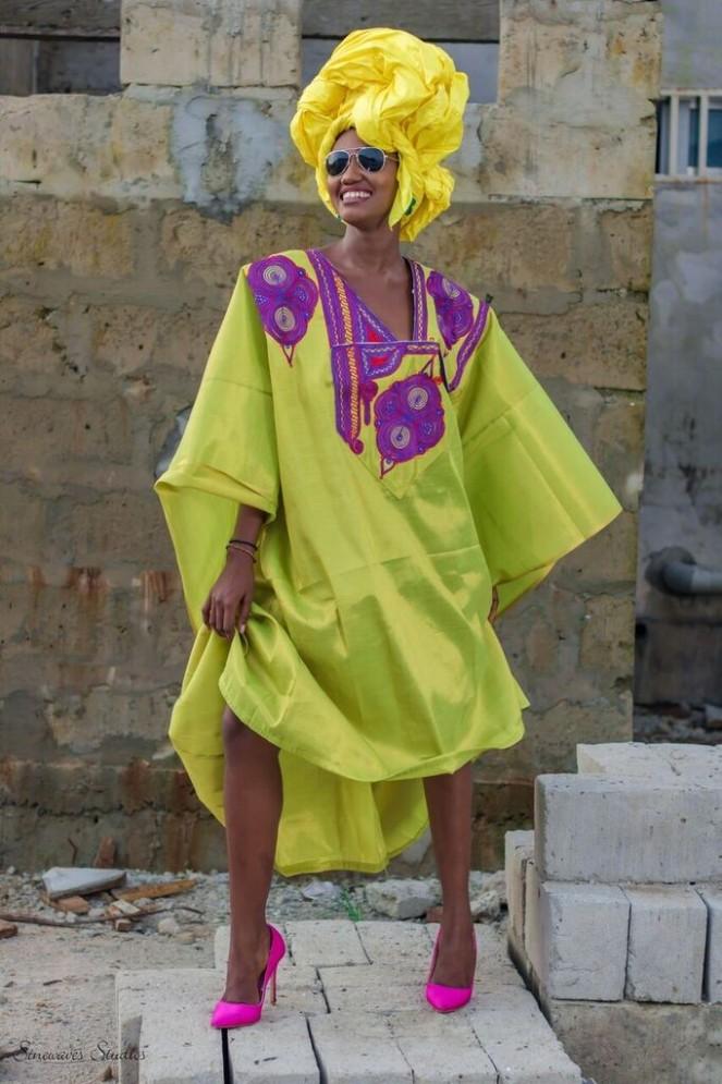 Senegalese-Brand-Musu-Kaikai-Mode-Look-Book-OnoBello-7-682x1024.jpg