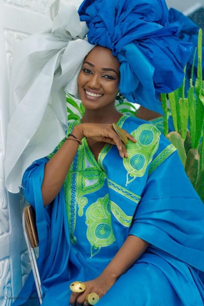 Senegalese-Brand-Musu-Kaikai-Mode-Look-Book-OnoBello-8-682x1024.jpg