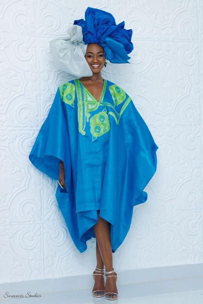 Senegalese-Brand-Musu-Kaikai-Mode-Look-Book-OnoBello-9-682x1024.jpg