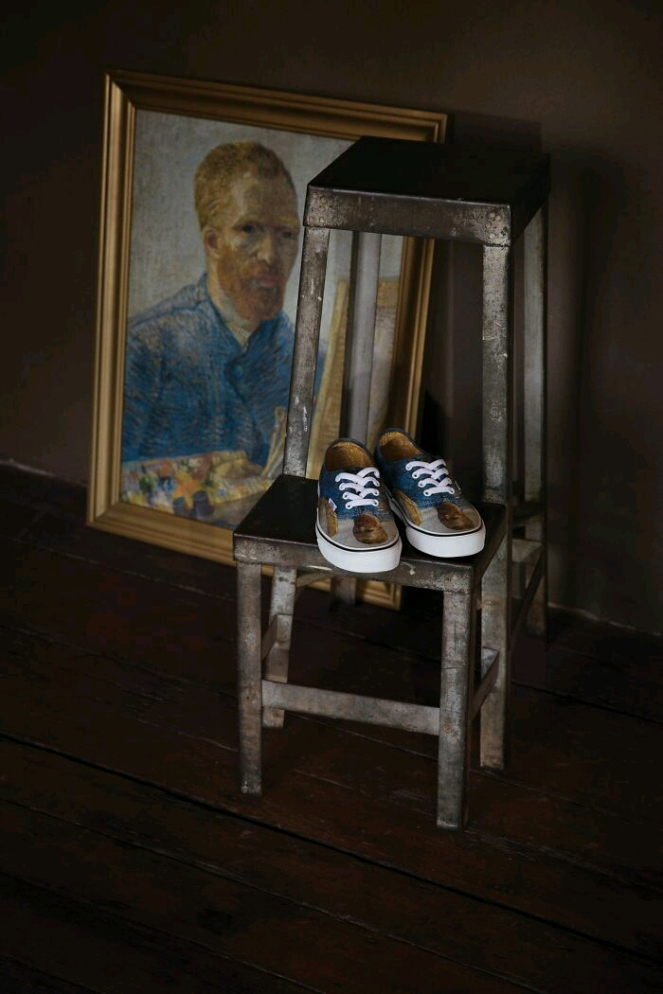 vans-van-gogh-collection-11-5b600adfd4bf5__700.jpg