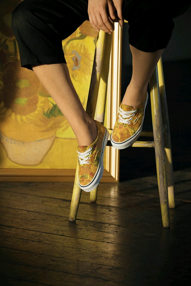 vans-van-gogh-collection-13-5b600ae442309__700.jpg
