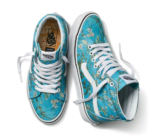 vans-van-gogh-collection-20.jpg