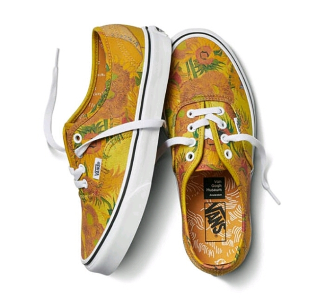 vans-van-gogh-collection-22.jpg