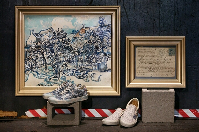 vans-van-gogh-collection-3-5b600aca354e3__700.jpg