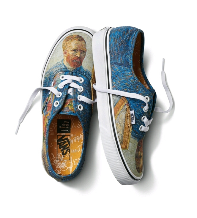 vans-van-gogh-collection-35.jpg