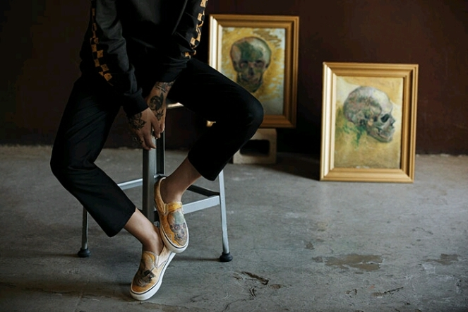 vans-van-gogh-collection-4-5b600acc84d73__700.jpg