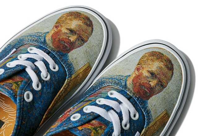 vans-van-gogh-collection-49.jpg