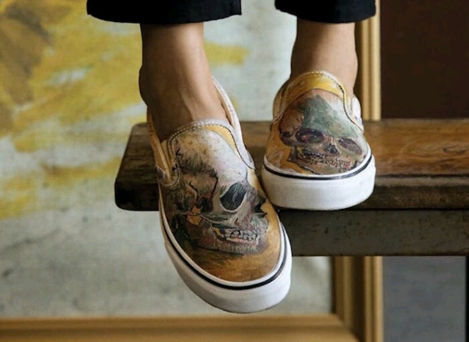 vans-van-gogh-collection-5b60126fb45e9__700.jpg