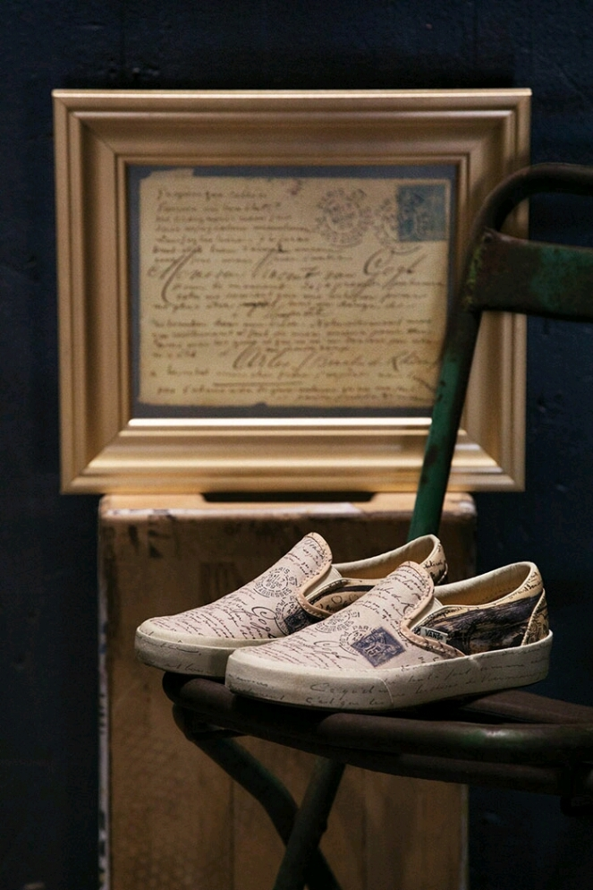 vans-van-gogh-collection-7-5b600ad40cb17__700.jpg