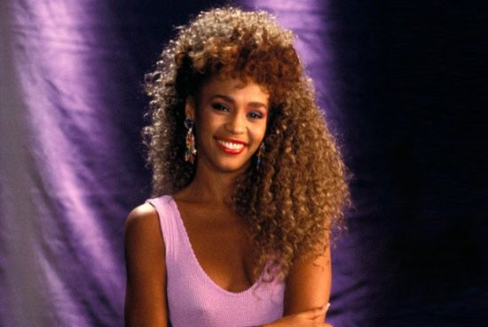 a-young-whitney-houston-1486592861-compressed.jpg
