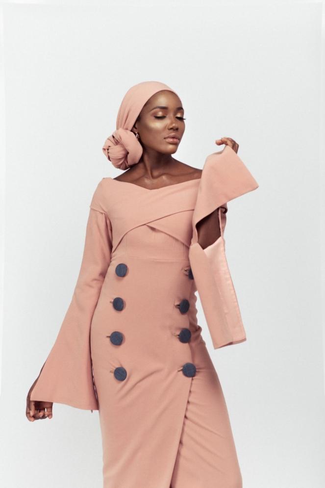 Amnas-work-wear-collection-OnoBello-10.jpg