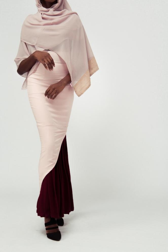 Amnas-work-wear-collection-OnoBello-11.jpg