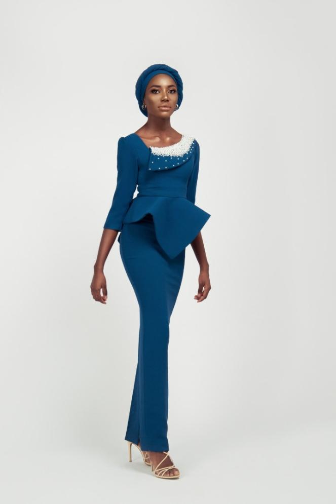 Amnas-work-wear-collection-OnoBello-12.jpg