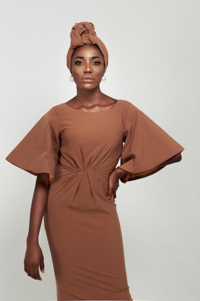 Amnas-work-wear-collection-OnoBello-16.jpg