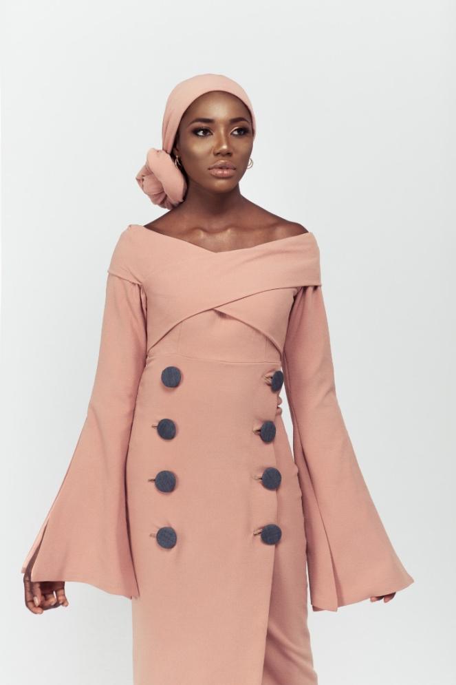 Amnas-work-wear-collection-OnoBello-5.jpg
