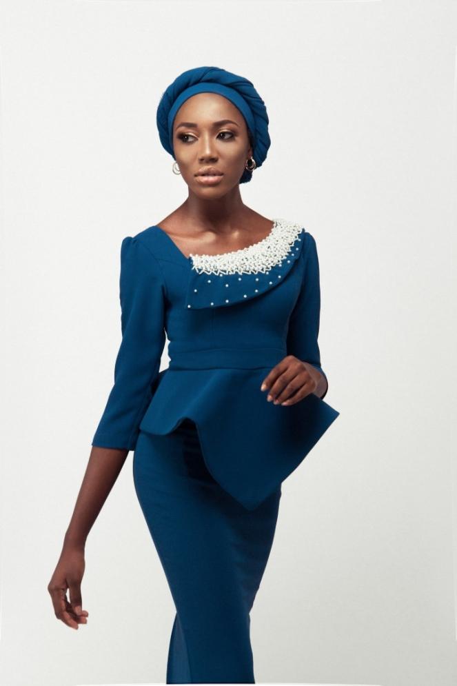 Amnas-work-wear-collection-OnoBello-6.jpg