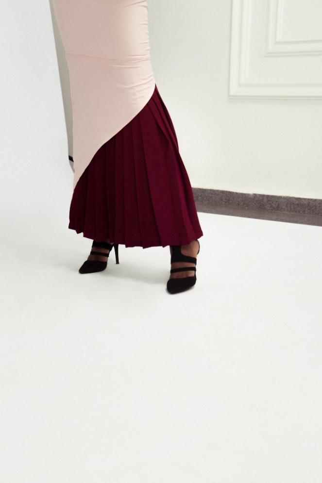 Amnas-work-wear-collection-OnoBello-8.jpg