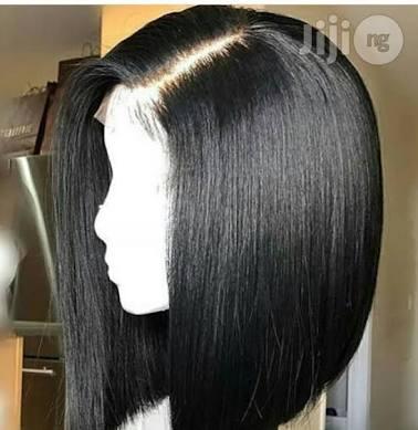 Video Tutorial  Wig making –  BeliJose s Fashion Hauz  d3572119d190