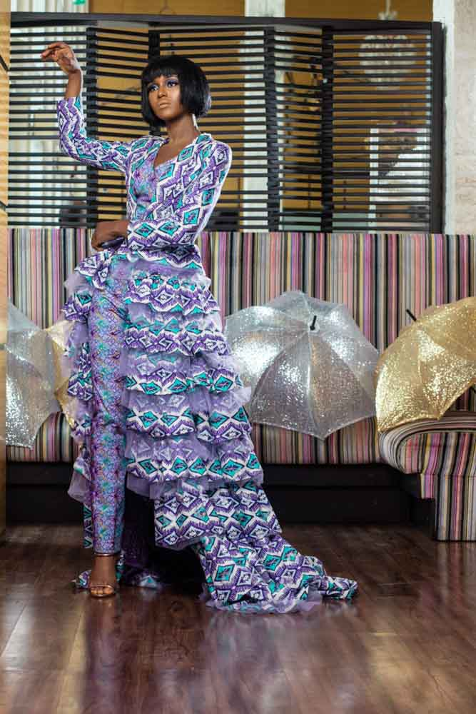 The-Jane-Michael-Collection-Woodin-Fashion-OnoBello-40082.jpg