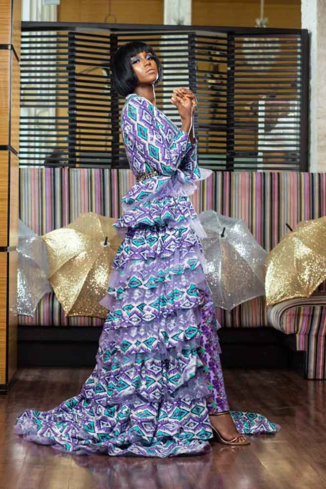 The-Jane-Michael-Collection-Woodin-Fashion-OnoBello-40192.jpg