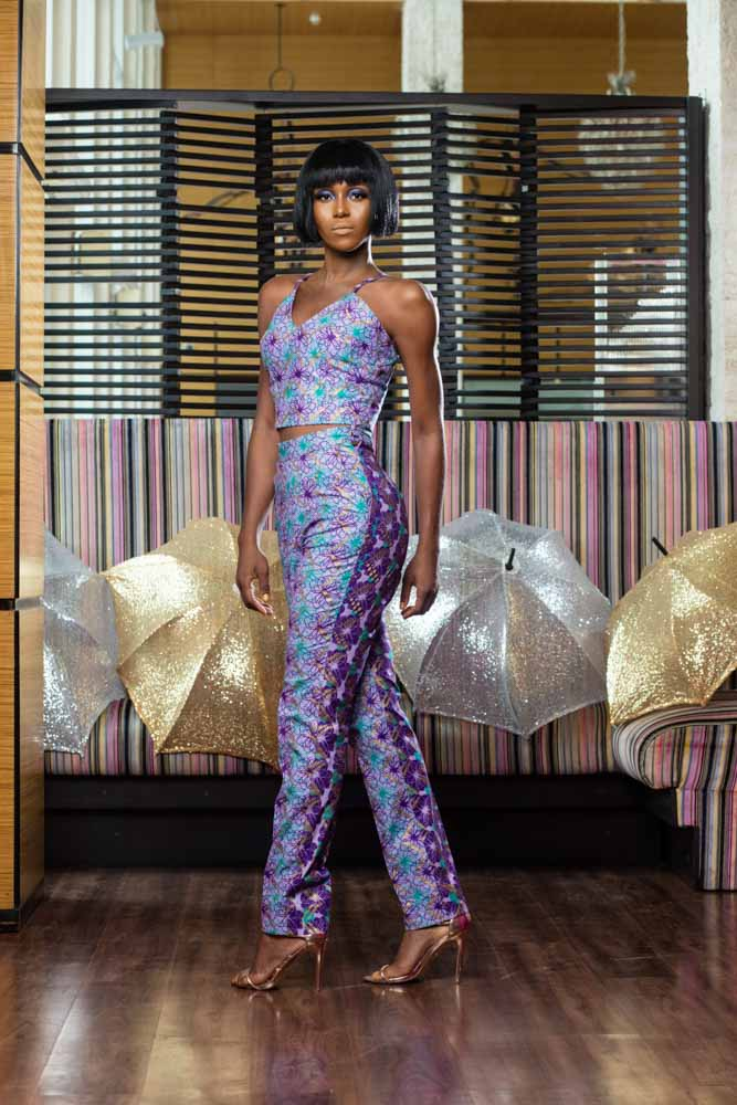 The-Jane-Michael-Collection-Woodin-Fashion-OnoBello-4029-21.jpg