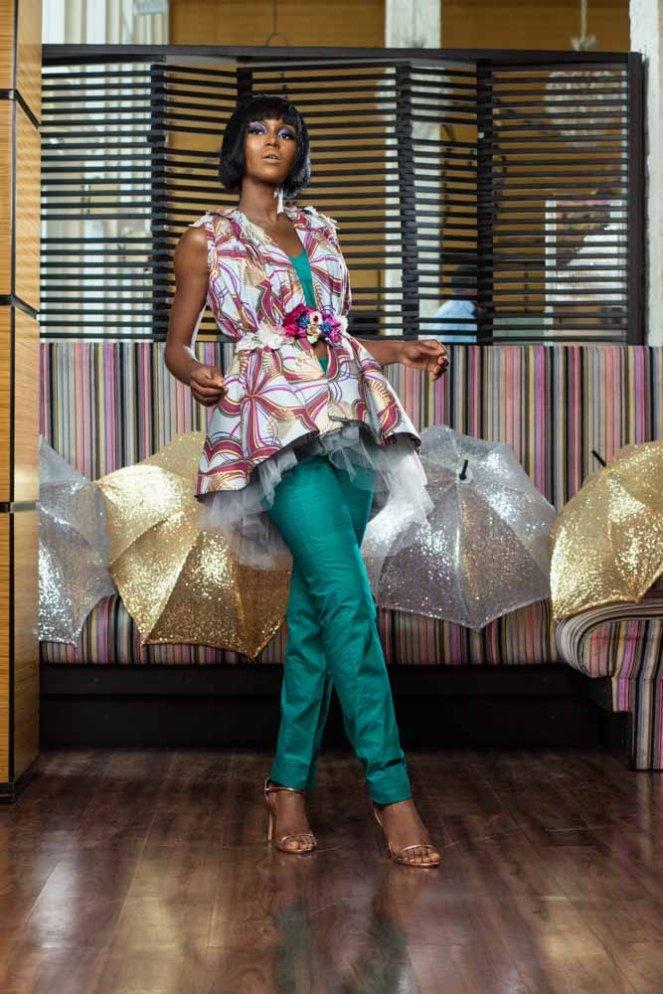 The-Jane-Michael-Collection-Woodin-Fashion-OnoBello-4045-21.jpg