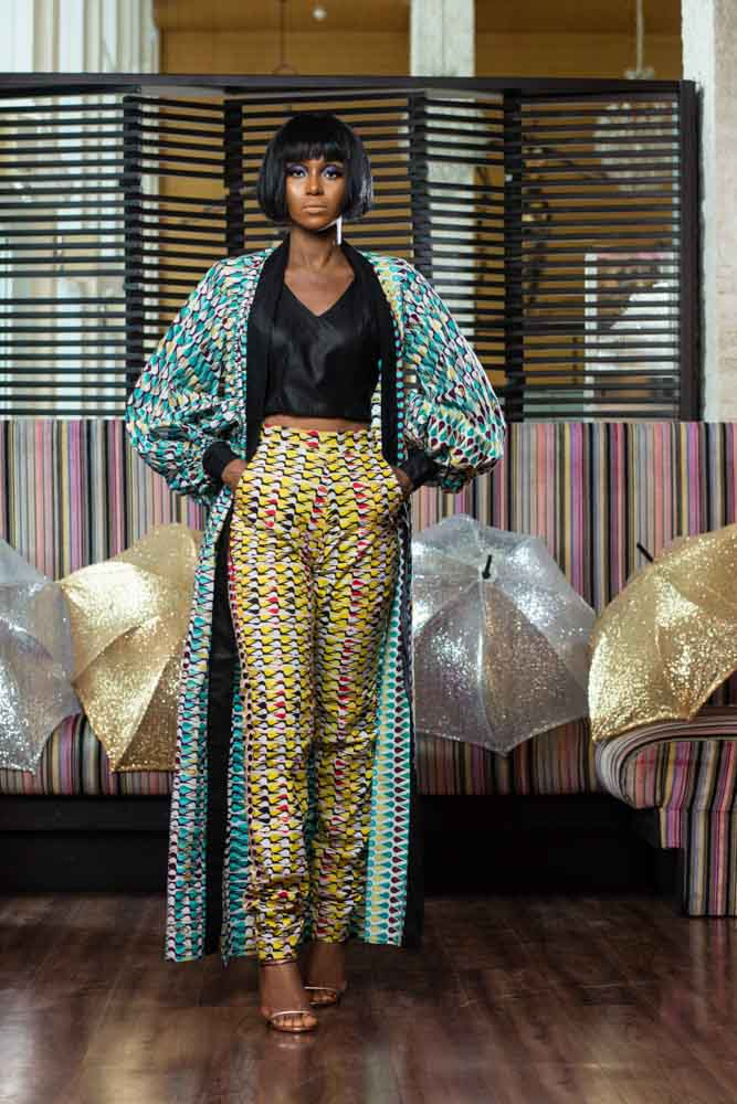 The-Jane-Michael-Collection-Woodin-Fashion-OnoBello-40482.jpg