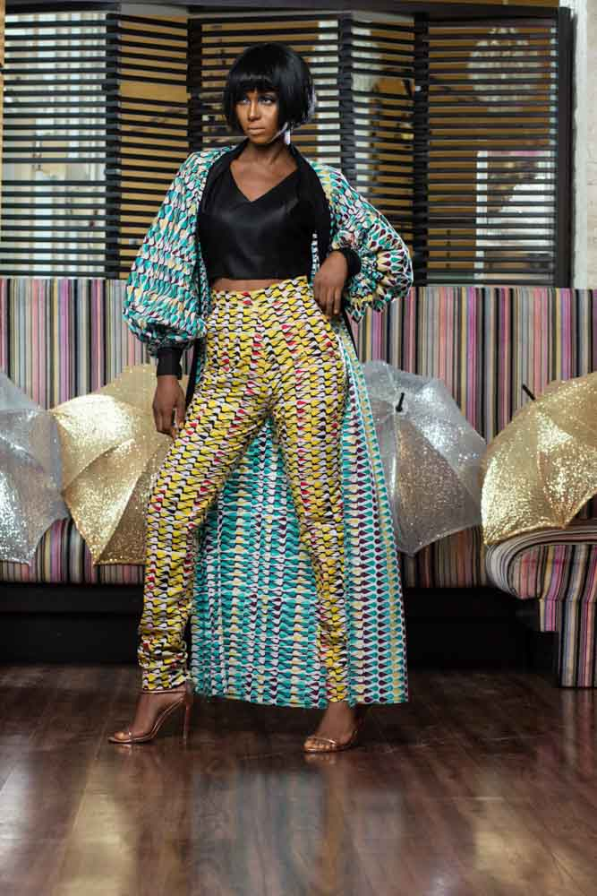 The-Jane-Michael-Collection-Woodin-Fashion-OnoBello-4065-21.jpg