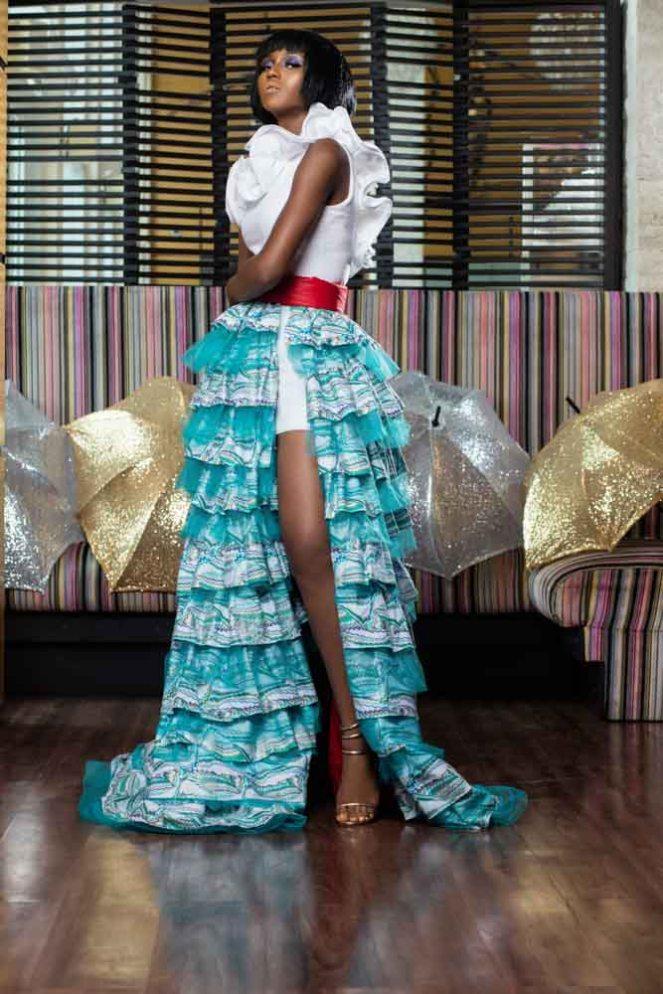 The-Jane-Michael-Collection-Woodin-Fashion-OnoBello-40762.jpg