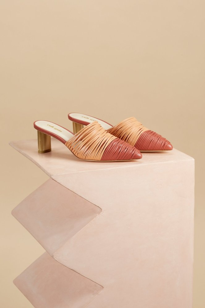 CG_Shoes_15_WEB.jpg