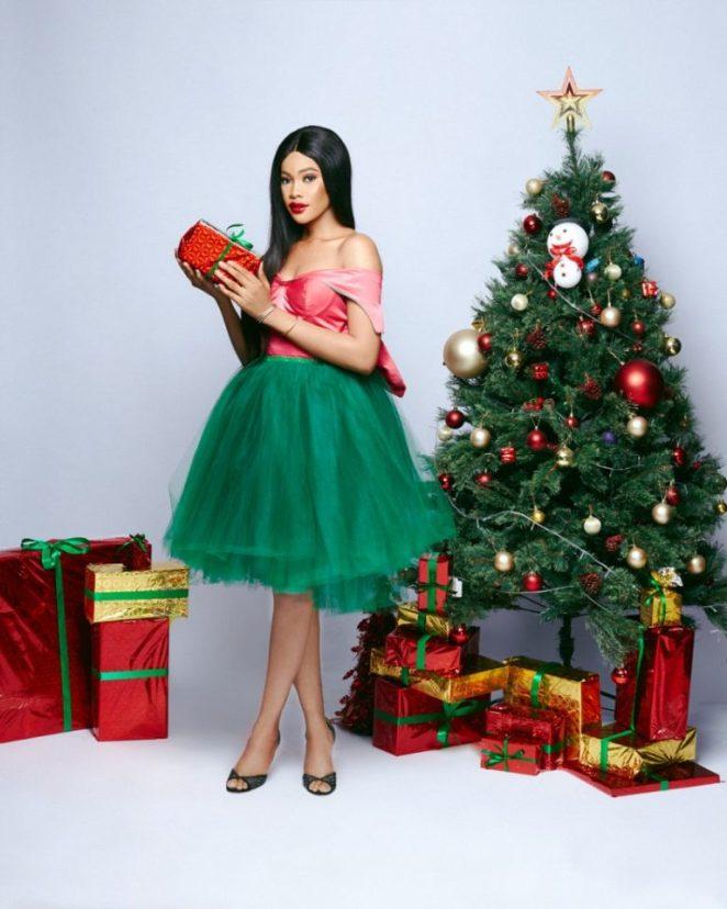 Jahdara-Christmas-02-768x960.jpg