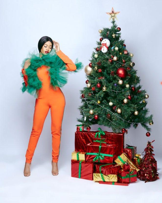 Jahdara-Christmas-03-768x960.jpg