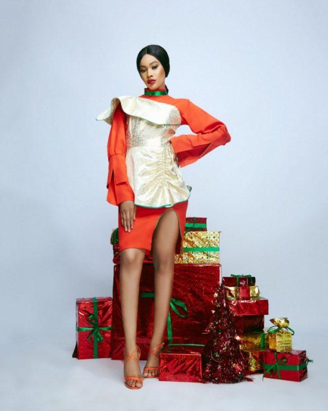 Jahdara-Christmas-08-768x960.jpg