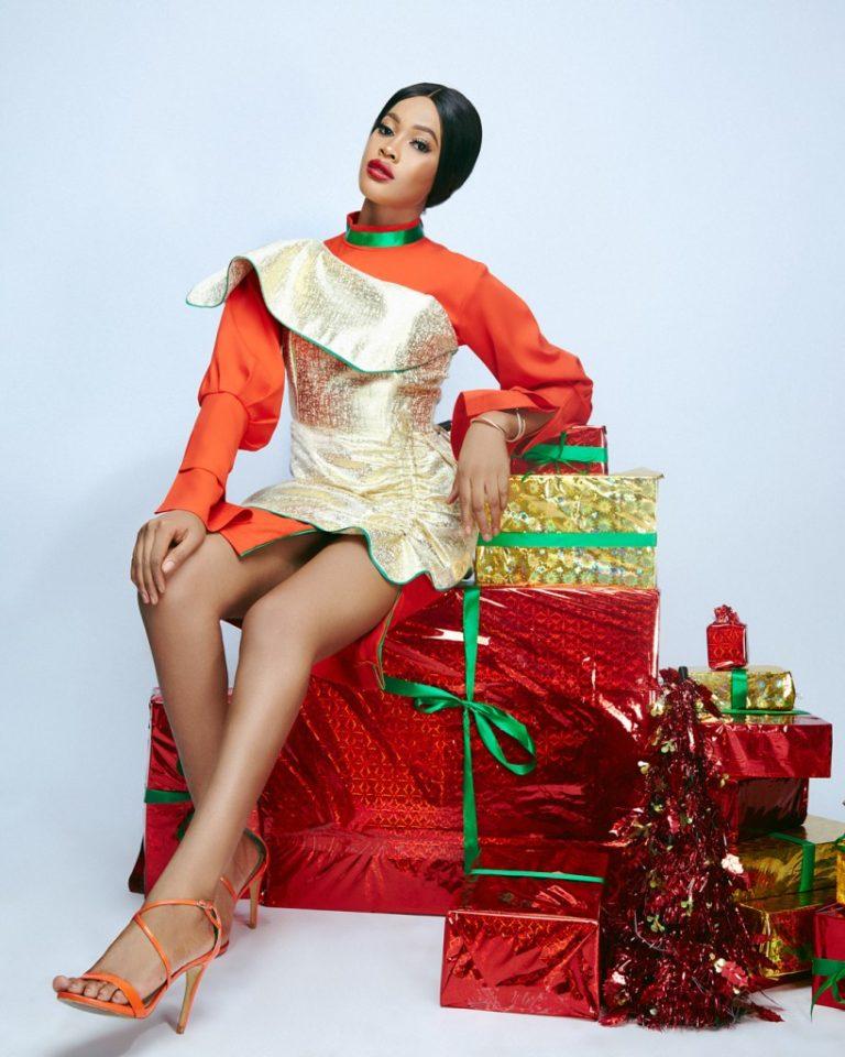 Jahdara-Christmas-09-768x960.jpg