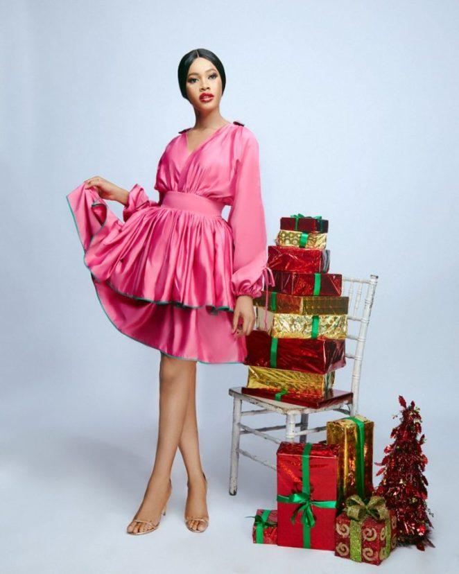 Jahdara-Christmas-11-768x960.jpg