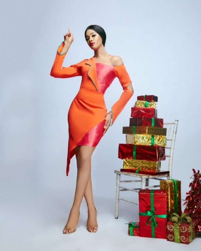 Jahdara-Christmas-12-768x960.jpg
