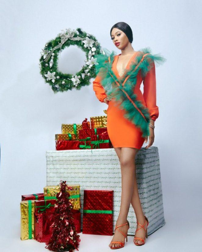 Jahdara-Christmas-16-768x960.jpg