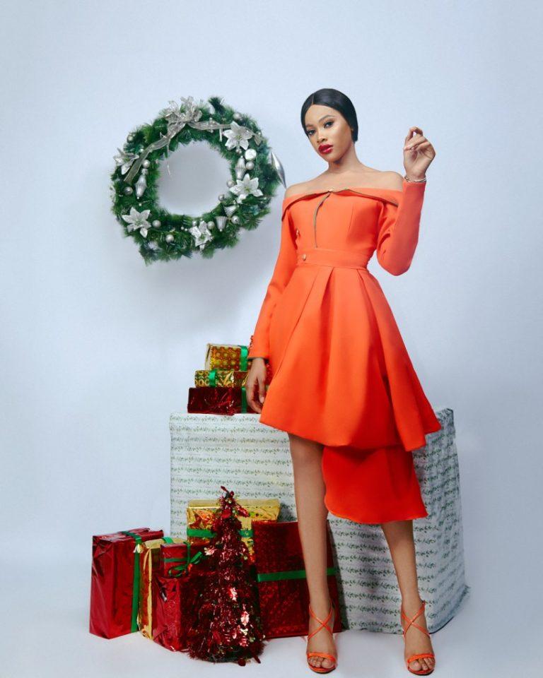 Jahdara-Christmas-17-768x960.jpg