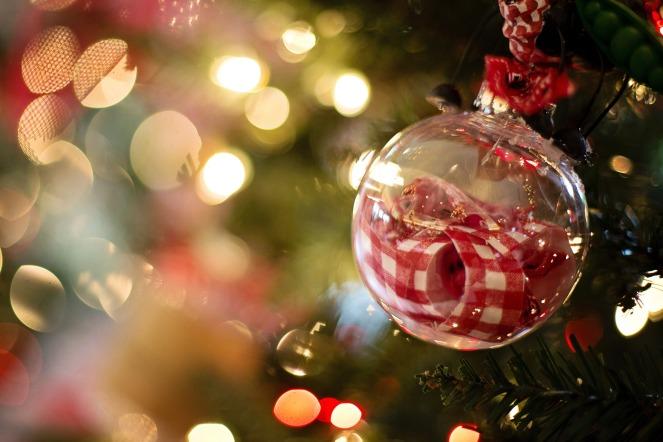 christmas_ornament_from_pixabay_90c6453c-dba8-469c-83c3-4cea9773b5ac